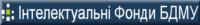 Логотип архіву